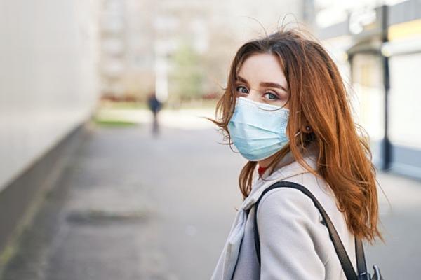 Названо неожиданное последствие коронавируса