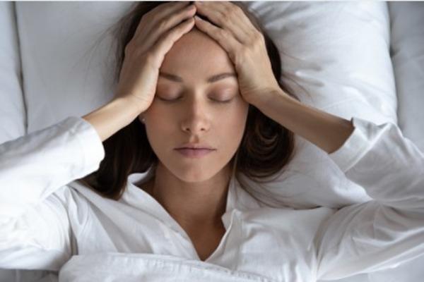 Названы повышающие в шесть раз риск летального исхода симптомы коронавируса