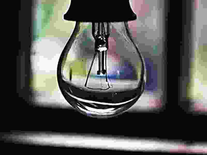 Перикса и 13 улиц Тамбова завтра останутся без света