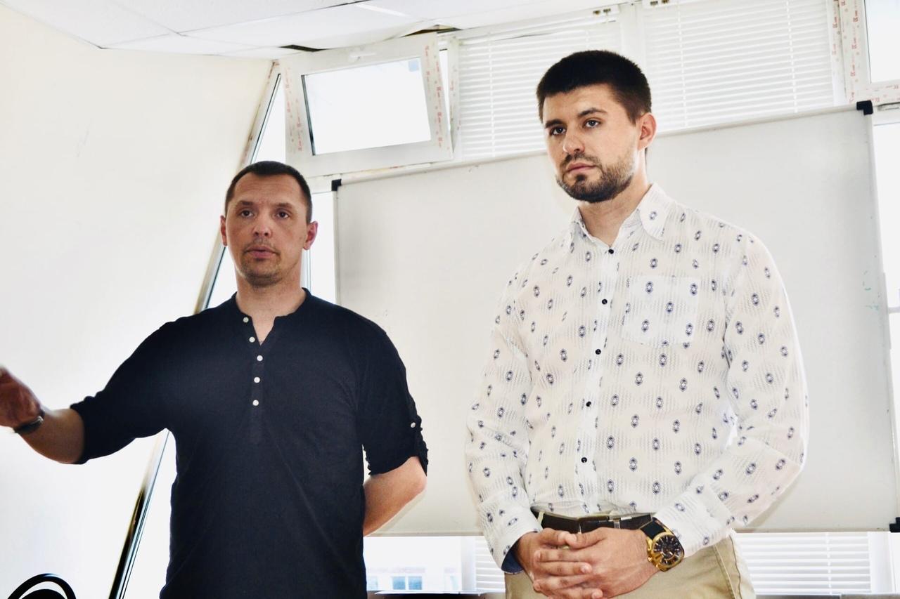 Представители общественных организаций провели открытую лекцию в Тамбовском филиале РАНХиГС