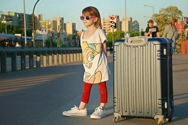 Продажи путёвок с детским туристическим кешбэком продлили до 31 августа
