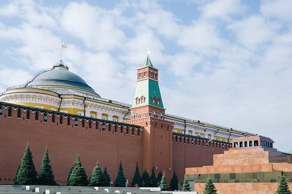Путин поддержал перенос Всероссийской переписи населения на октябрь