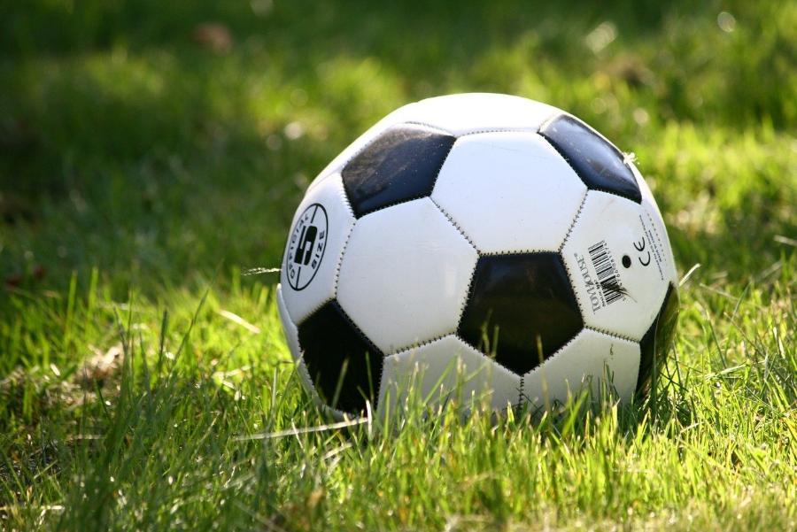 РФС отказался лицензировать новый футбольный клуб из Тамбова