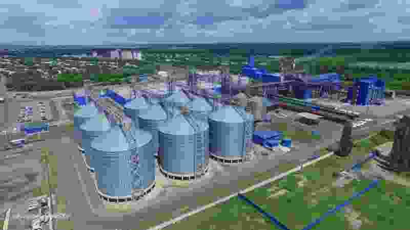«Русагро» хочет построить маслозавод в Тамбовской области