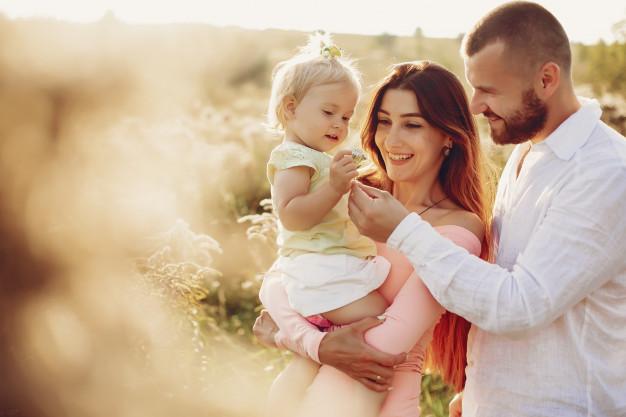 Сегодня отмечается Международный день семьи