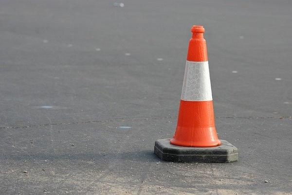Стоимость ремонта дорог в Мичуринске составит более 179 миллионов рублей