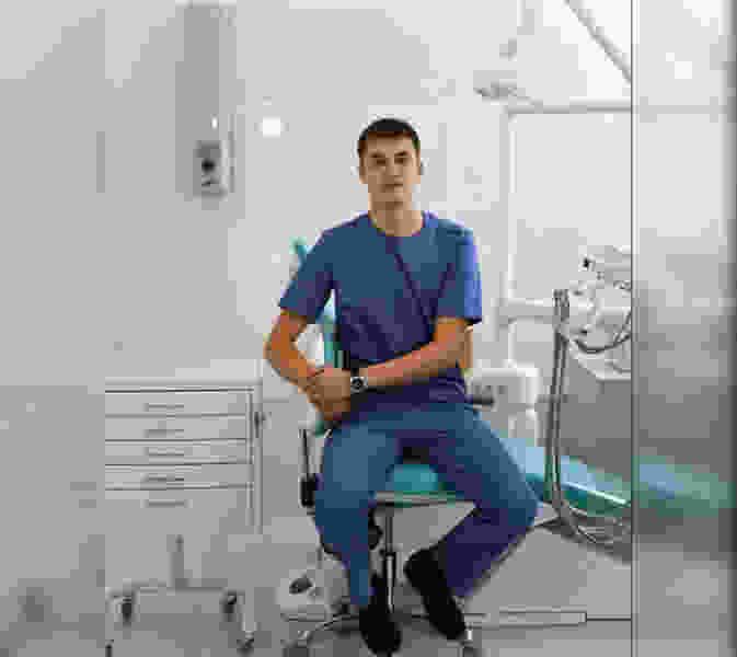 Стоматолог из Моршанска пытается отсудить обещанный миллион рублей