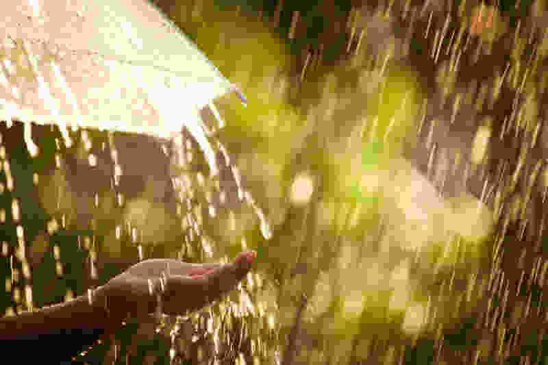 Тамбовчан ждут жаркая суббота и дождливое воскресенье