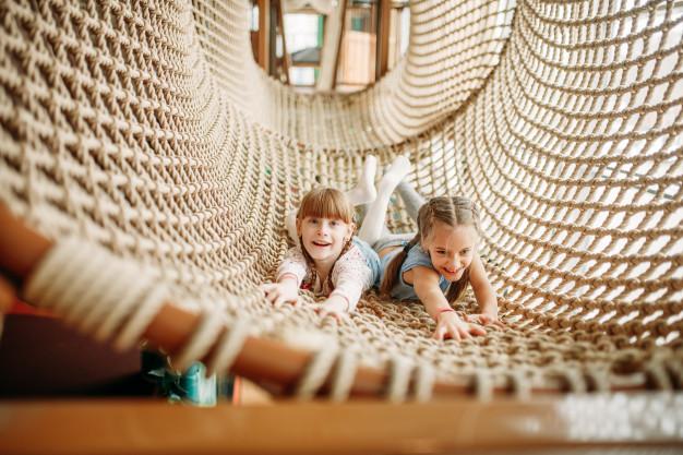 Тамбовчане смогут получить компенсацию путёвок в детские лагеря