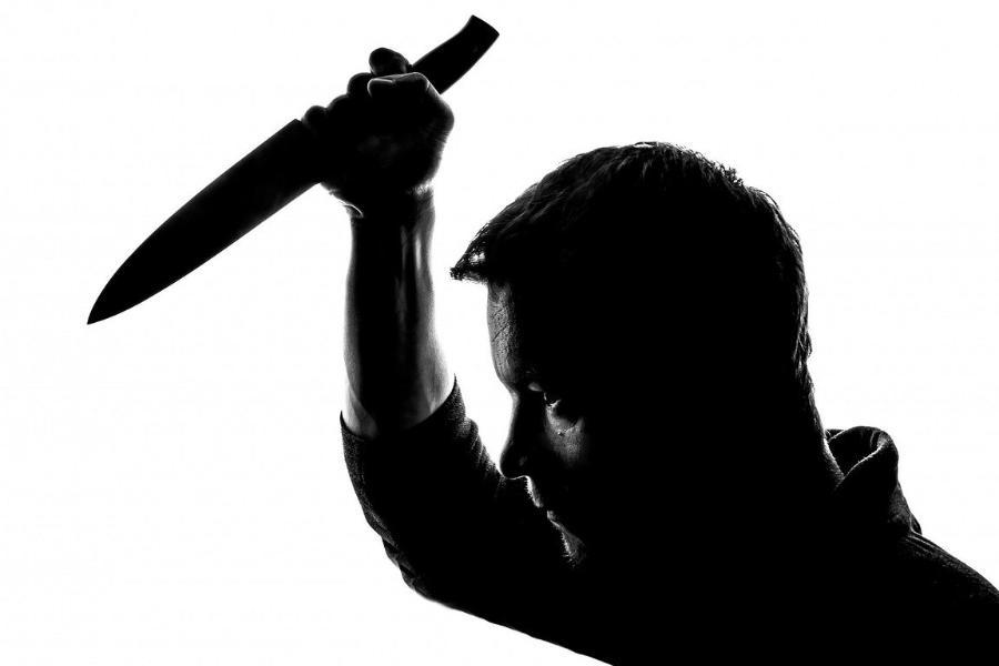 Тамбовчанин нанёс отцу супруги несколько ударов в голову