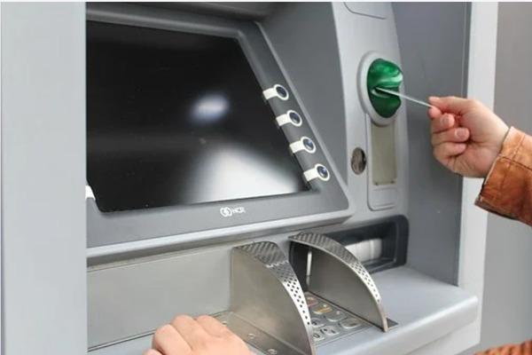 Тамбовчанин обналичил чужую банковскую карту и стал фигурантом уголовного дела