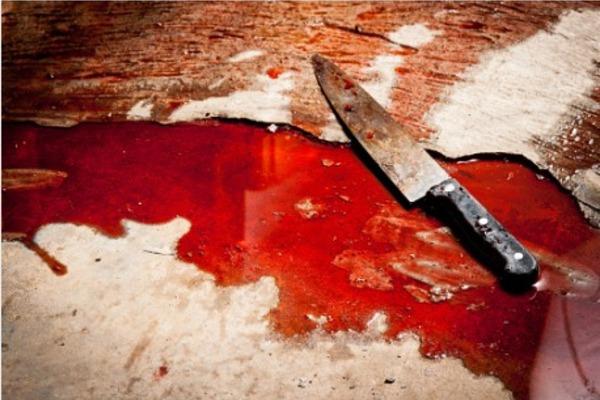 Тамбовчанина подозревают в убийстве жителя Саратовской области