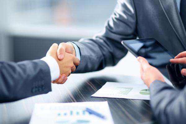 Тамбовские организации заработали на трудоустройстве безработных