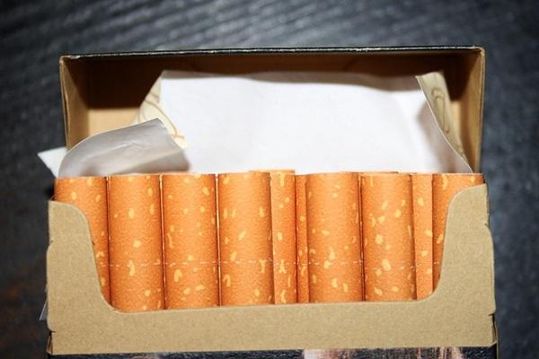 В Госдуму внесен законопроект об индексации акцизов на алкоголь и табак