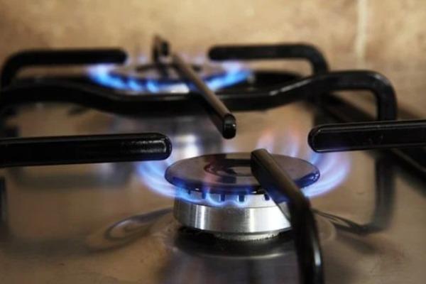 В Госдуму внесли поправки о бесплатном подключении газа