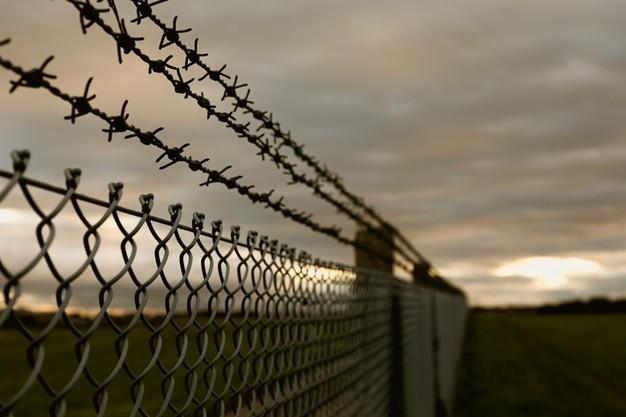 В исправительной колонии выявили нарушения при организации питания осуждённых