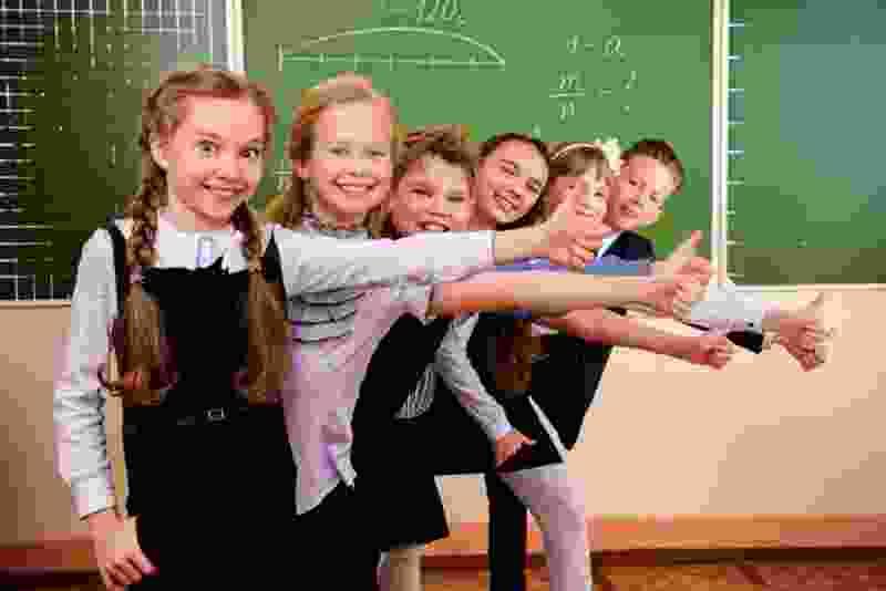 В кассах АО «ТОСК» появилась возможность оплаты услуг детских образовательных учреждений