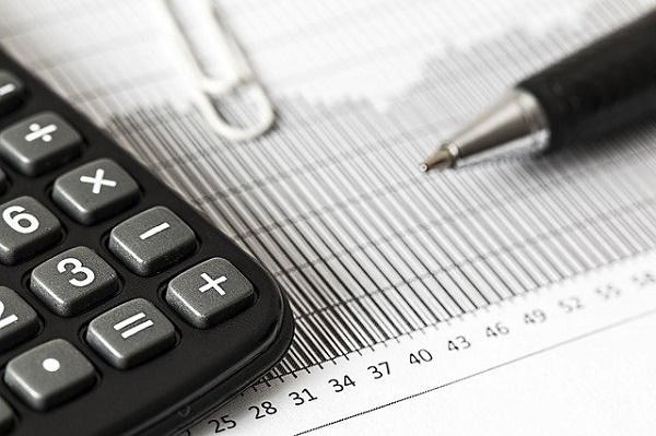 В Минфине спрогнозировали сокращение инфляции