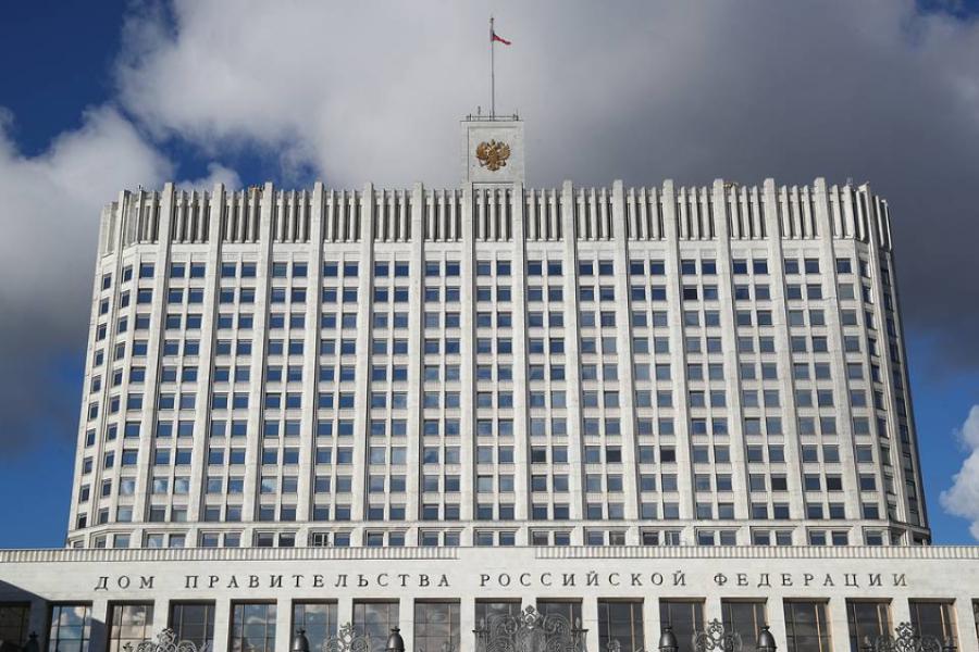 В России до 17 августа выплатят помощь семьям со школьниками