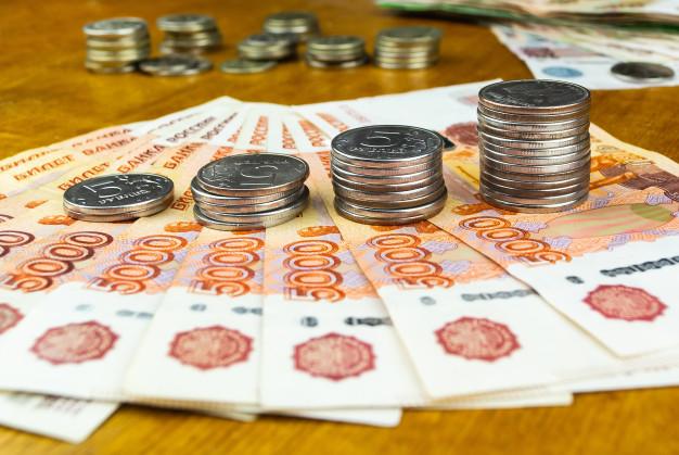 В России предложили создать новую категорию льготников