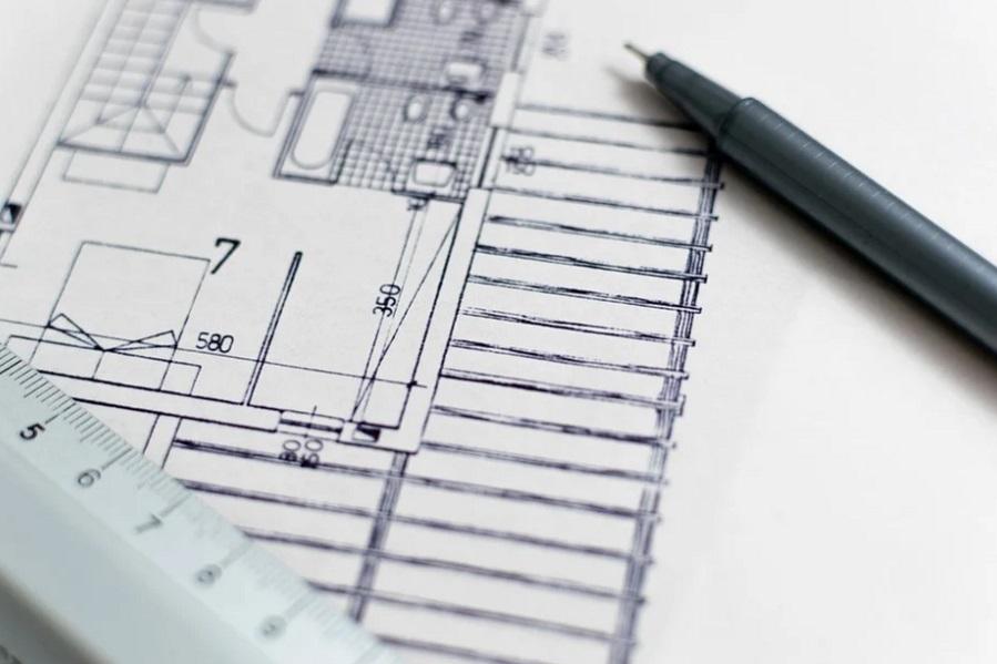 В России создадут единый государственный реестр в сфере строительства