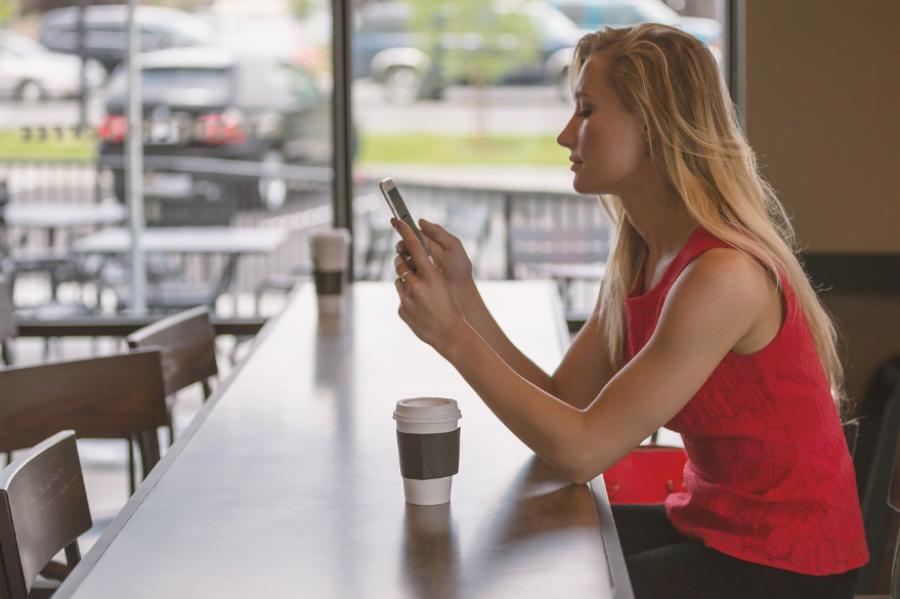 В России создадут сервис для борьбы с телефонными мошенниками
