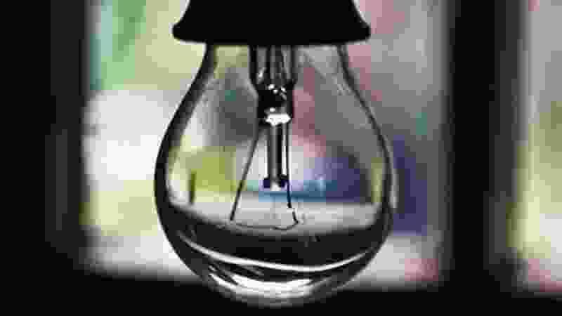 В Тамбове 20 мая более сотни домов останутся без света