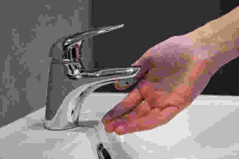 В Тамбове горячую воду начнут отключать с 12 мая