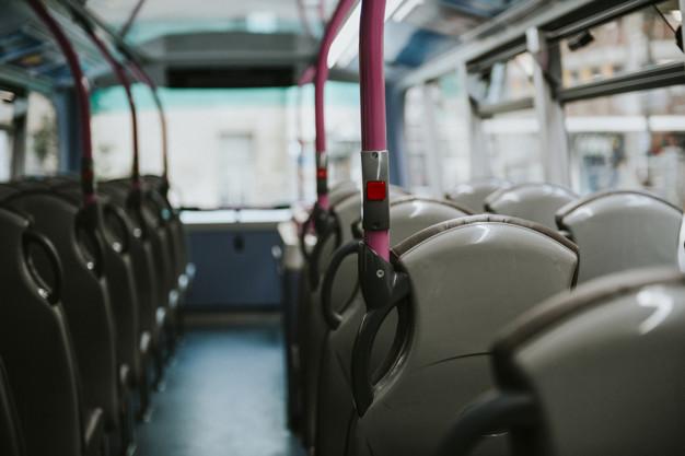В Тамбове изменилось расписание движения автобусов