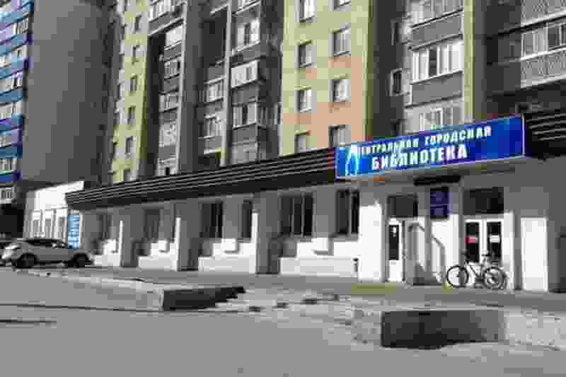 В Тамбове откроется первый в регионе многофункциональный интеллект-центр