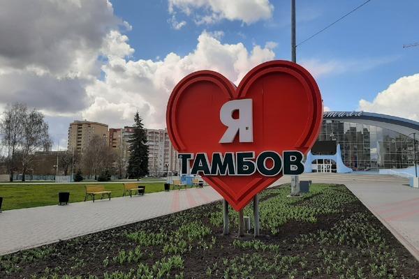 В Тамбове выявили нарушения на одном из городских пассажирских маршрутов