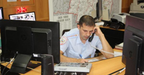 ВТамбове задержан мошенник, жертвами которого стали 23тамбовчанина
