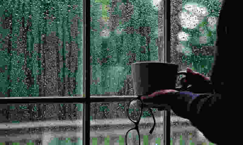 В Тамбовской области погода к концу недели ухудшится