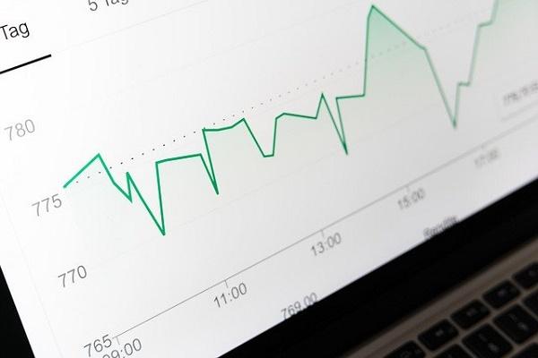 В Тамбовской области снизилась инфляция