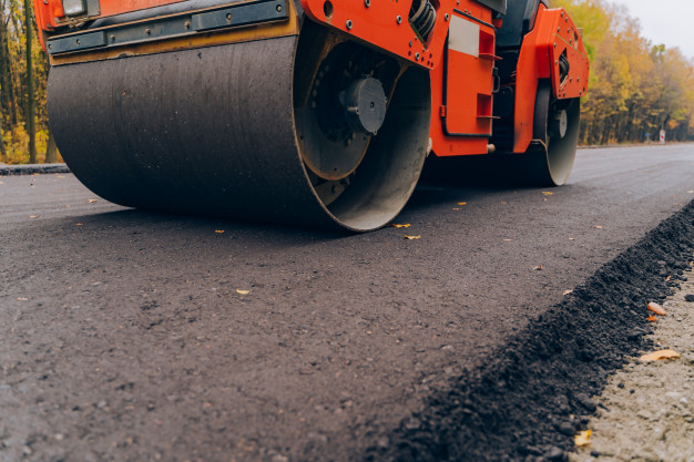 В Тамбовской области усилят контроль за ремонтом и содержанием дорог