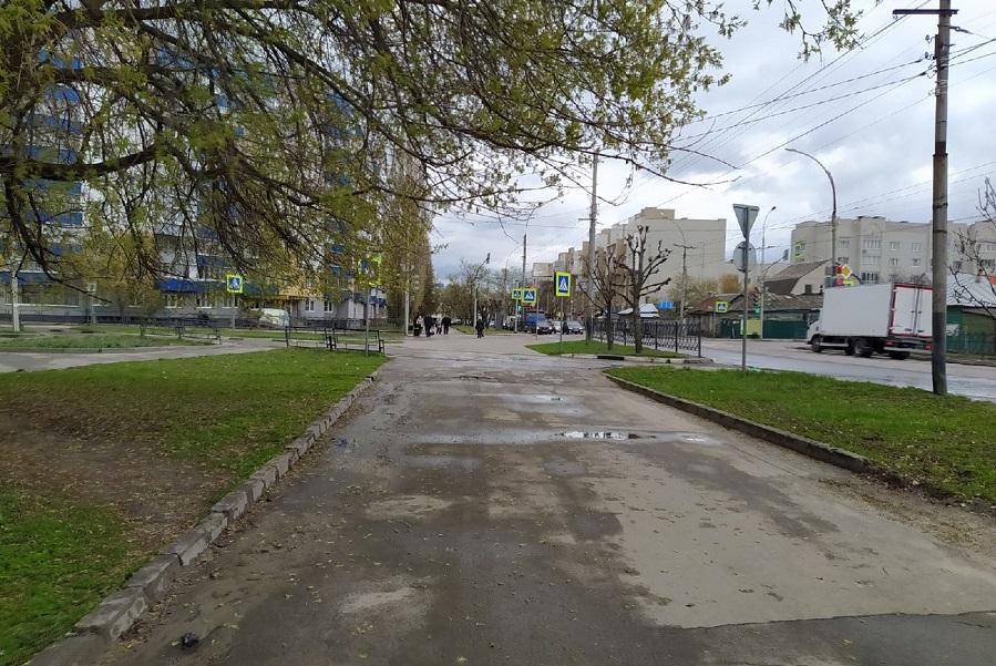 В Тамбовской области завершился срок действия режима самоизоляции