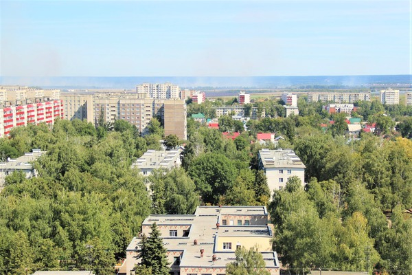 Всероссийскую перепись населения снова переносят