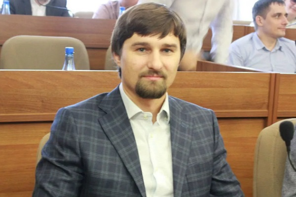 Вячеслав Бетин возглавил Подмосковный фонд дольщиков