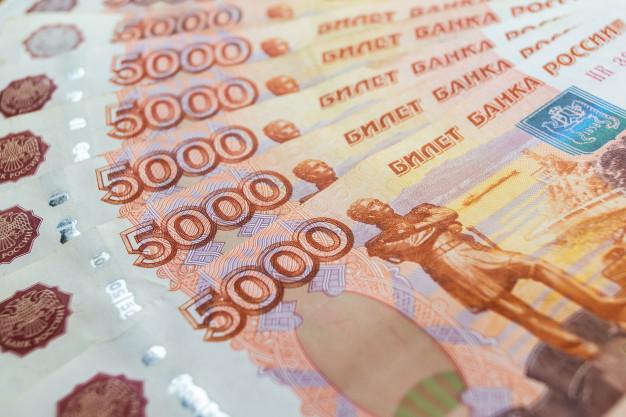 За первый квартал в Тамбовской области выявлено 56 фальшивых купюр