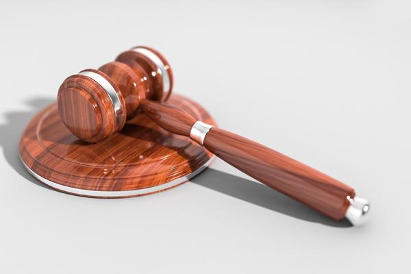 Замглавы администрации Мичуринска будут судить за пособничество в крупных аферах