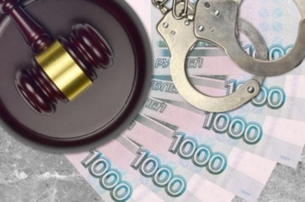 Житель Инжавинского района заплатил крупный штраф за пьяное вождение