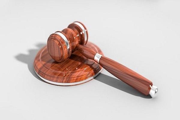 Житель Тамбовской области, до смерти избивший женщину, выслушал приговор суда