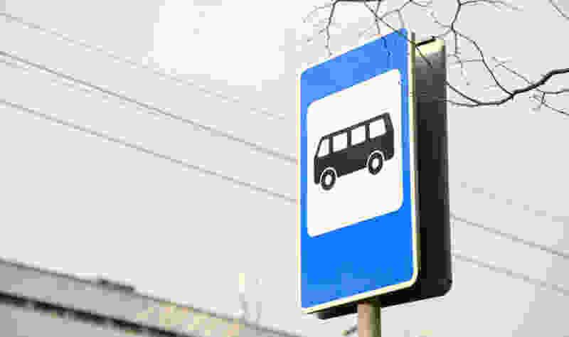 11 июня в Тамбове пустят дополнительные автобусы из центра города
