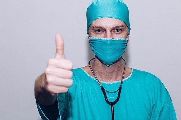 Добровольно-принудительно: в Рассказово медработникам предлагается вакцинация против COVID-19