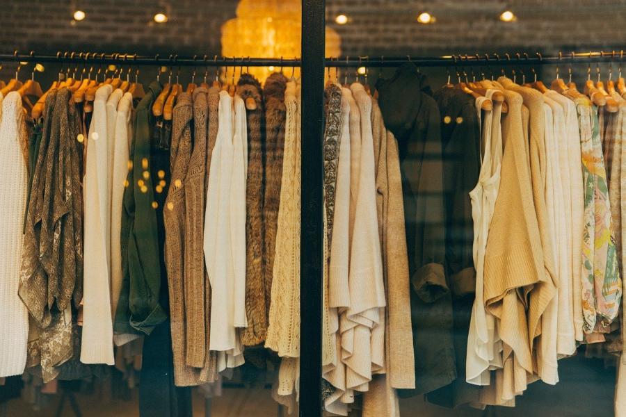 Эксперты назвали правила возврата купленной одежды в магазин