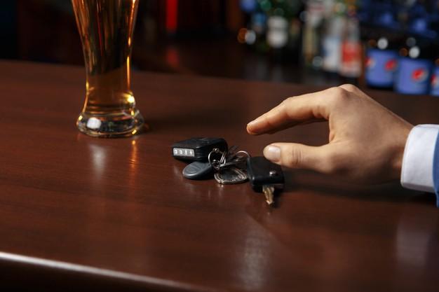 Госдума поддержала проект об ужесточении наказания за пьяное вождение