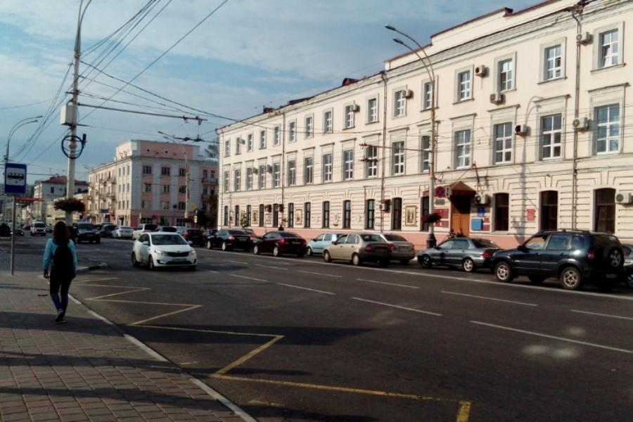 Муниципальным округам России расширили полномочия