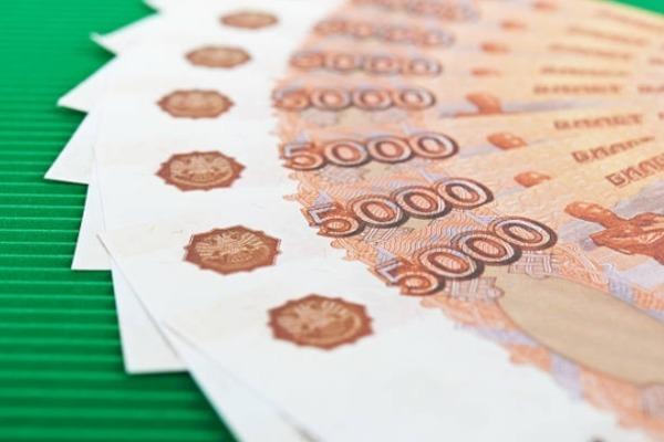 На АЗС Тамбовской области за сутки дважды расплатились фальшивыми купюрами