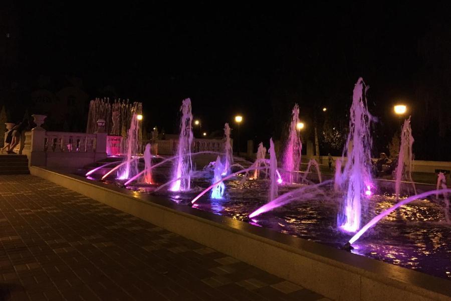 Ночной обзор: скрытый дозор на дорогах, альтернатива ЕГЭ, победа над Болгарией