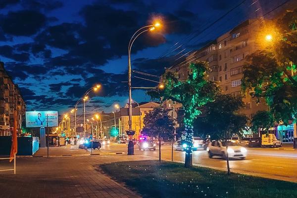 """Ночной обзор: соцвыплаты через """"Госуслуги"""", снижение скорости до 30 км/ч, запрет пьяным выгуливать животных"""